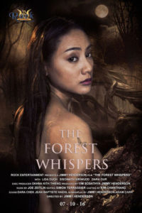 Forest Whispers-thumb-430xauto-63330