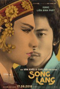 Song-Lang