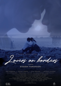 Lovers on Borders